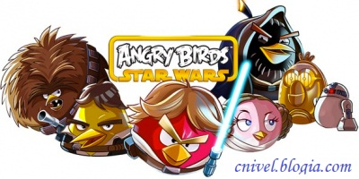 Angry-Birds-Star-Wars-----cnivel.blogia