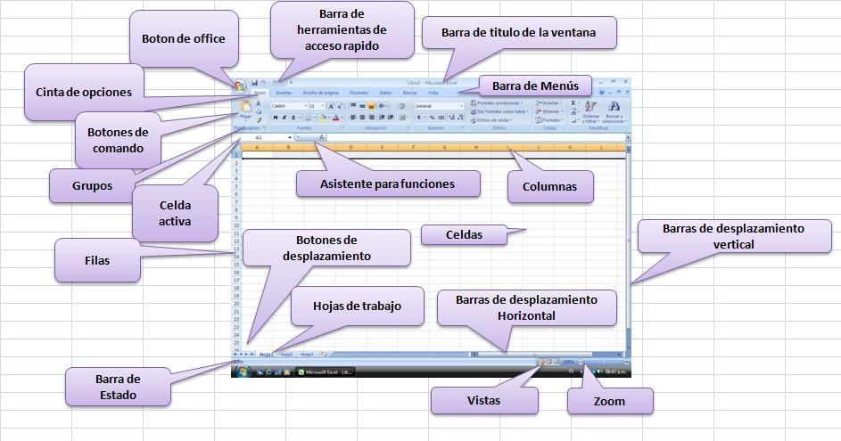 Teoria de Excel-Julio14