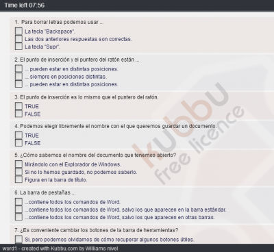 CONCEPTOS BÁSICOS DE COMPUTACIÓN-WORD1