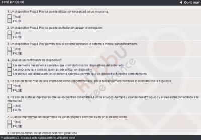 PRACTICAMOS CONCEPTOS DE COMPUTACIÓN III